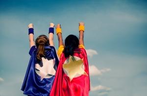 super-hero-girls
