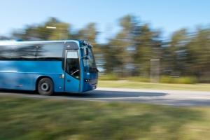 bus-photos-dot-com